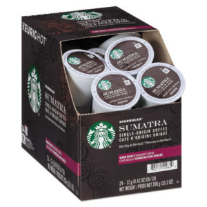 K-Cups® for Keurig® Brewing System