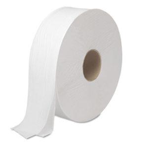 "Jumbo Sr. 13"" Bath Tissue"