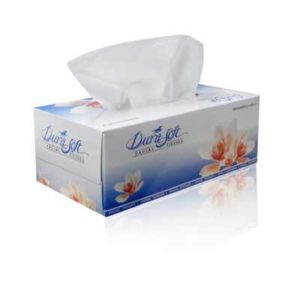 Facial Tissues - Kleenex®