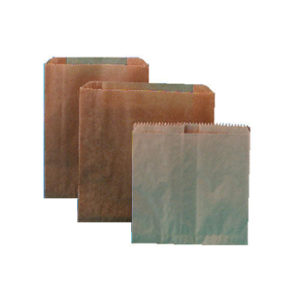Sanitary Receptacle Liners