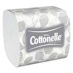 Specific Bath Tissue
