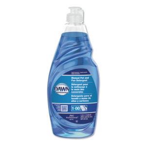 Hand Wash Dish Detergent