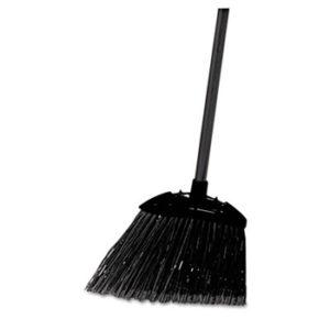 Brooms & Dust Pans