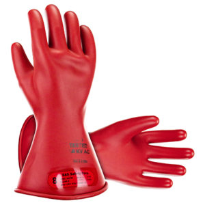 Electric Service Gloves