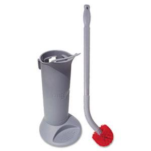 Bowl Brushes & Mops