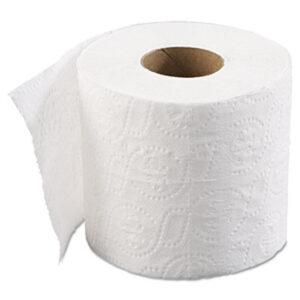 Universal Bath Tissue
