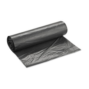 33X39 Low Density Can Liners