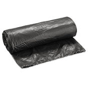 Trash Bags & Liners