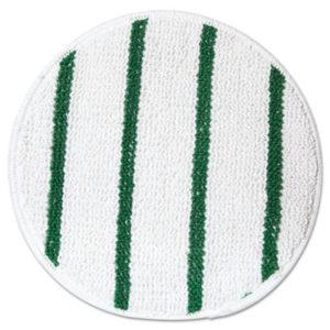 Rubbermaid 26700 Carpet Bonnet