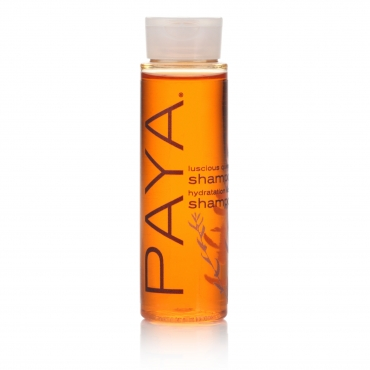 Paya Shampoo Bottle